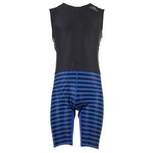 Adidas Az SS PU SUIT M Track and Field suit single